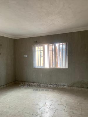 A 4bedroom Flat Apartment at Kilo   Houses & Apartments For Rent for sale in Lagos State, Surulere