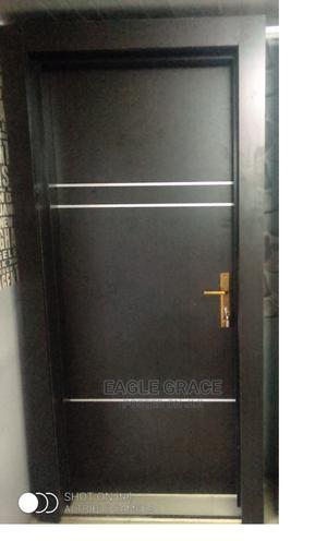 High Quality Door   Furniture for sale in Lagos State, Ikorodu