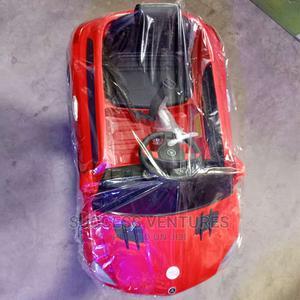 Children Battery Toys Car   Toys for sale in Lagos State, Lagos Island (Eko)