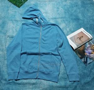 Unisex Hoodies | Clothing for sale in Kwara State, Ilorin South