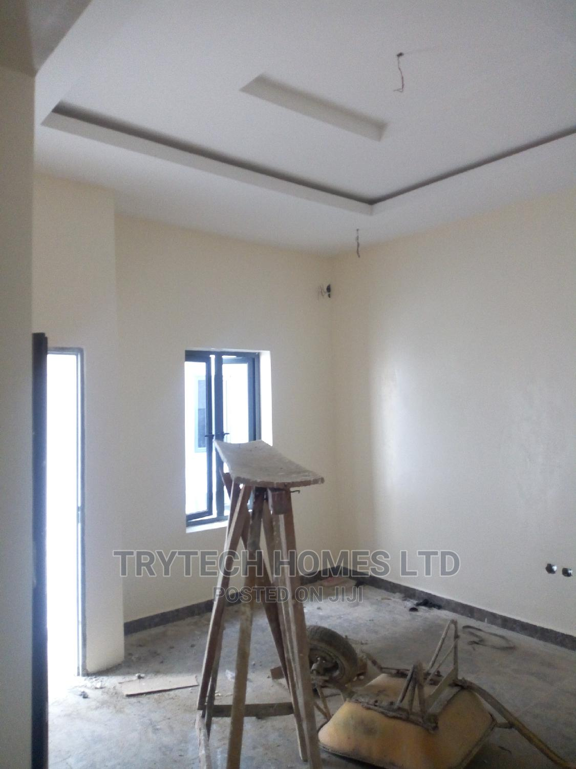 Archive: Brand New 2 Bedroom BQ for Rent