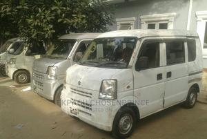 High Grade Newest Model Shuttle Buses 4 Sale in Nnewi #1.3m   Buses & Microbuses for sale in Anambra State, Nnewi