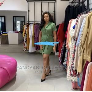 Fancy Suit Dress | Clothing for sale in Delta State, Uvwie