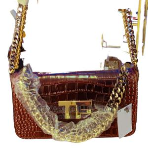 Fancy Tomford Bag   Bags for sale in Delta State, Uvwie