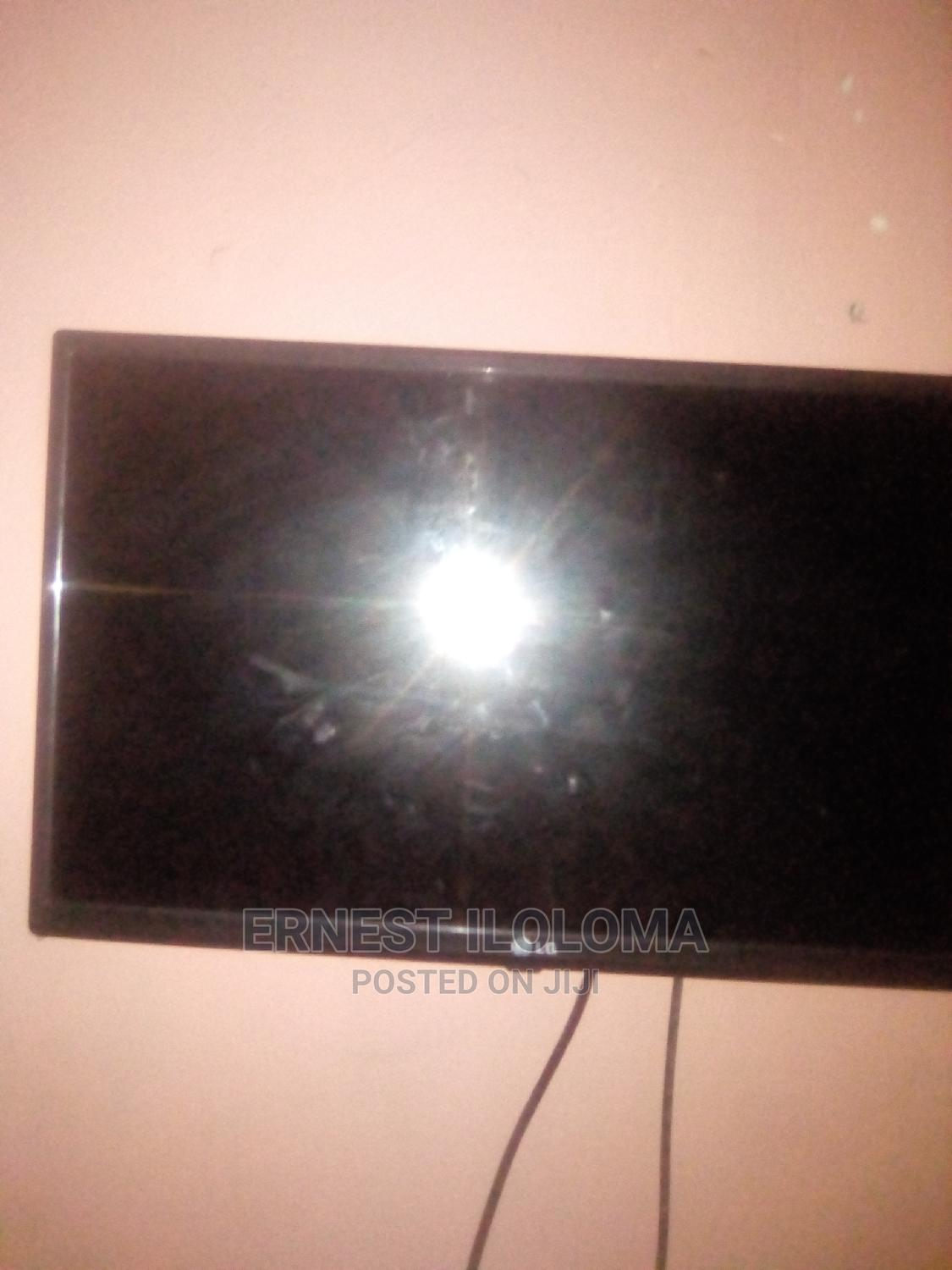 Archive: 24 Inch TV for Sale