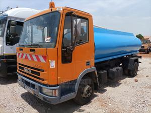 Iveco Truck for Sale | Trucks & Trailers for sale in Kaduna State, Kaduna / Kaduna State