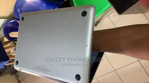 Laptop Apple MacBook 2012 4GB Intel Core I5 HDD 500GB | Laptops & Computers for sale in Abuja (FCT) State, Wuse 2