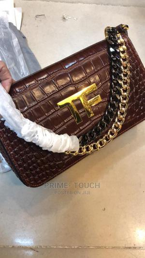 Pure Italian Leather Bags.   Bags for sale in Lagos State, Surulere
