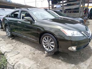 Lexus ES 2012 350 Other | Cars for sale in Lagos State, Apapa