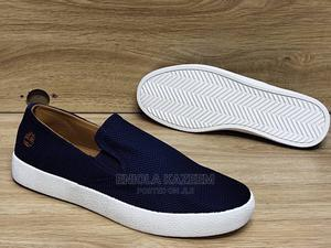 Original Designer Suede Leather Sneakers Available for U Now | Shoes for sale in Lagos State, Lagos Island (Eko)