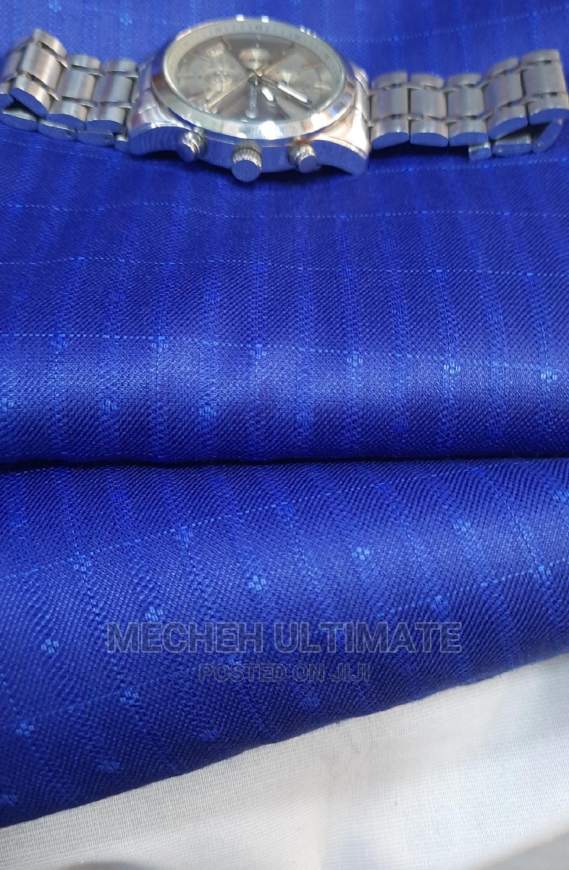 Quality Senator Materials | Clothing for sale in Lagos Island (Eko), Lagos State, Nigeria