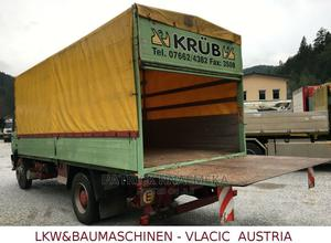 14 Ton/180 Horse Power Steyr   Trucks & Trailers for sale in Anambra State, Onitsha