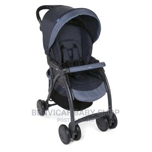 Chicco Baby Stroller | Prams & Strollers for sale in Abuja (FCT) State, Galadimawa