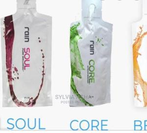 Rain Soul, Bend and Core Are Good for Your Health | Vitamins & Supplements for sale in Anambra State, Aguata