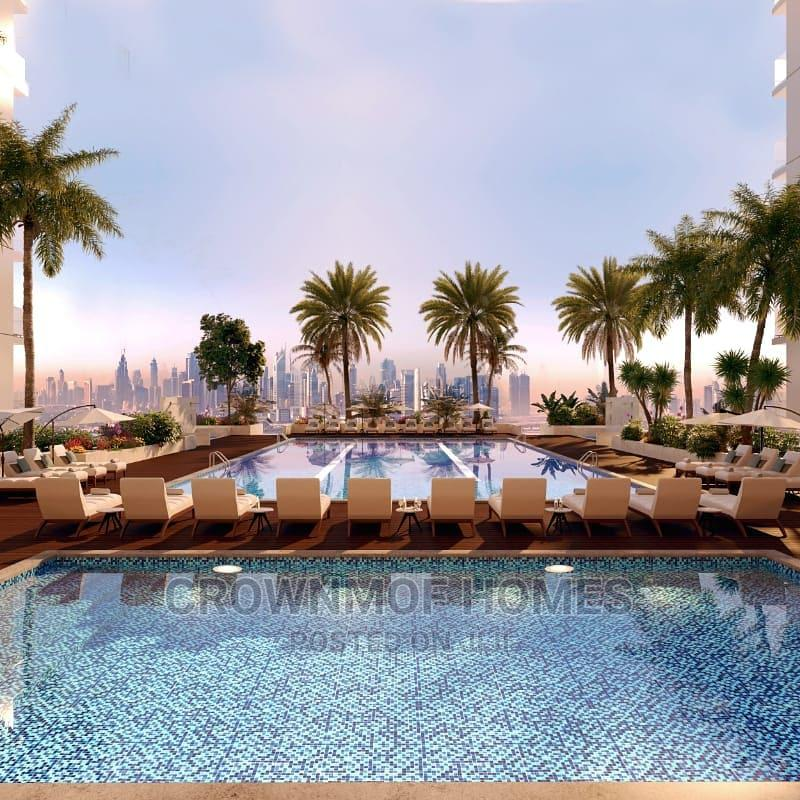 1 Bedroom Apartment for Sale in Dubai | Houses & Apartments For Sale for sale in Tarkwa Bay Island, Lagos State, Nigeria