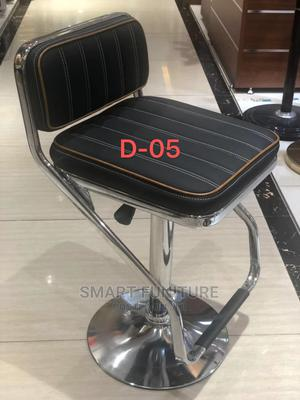Best Quality Strong Barstool | Furniture for sale in Lagos State, Lekki