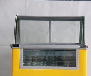 New Ice Cream Freezer   Restaurant & Catering Equipment for sale in Lagos State, Ojo