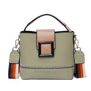 Quality Bucket Bag | Bags for sale in Lagos State, Agboyi/Ketu