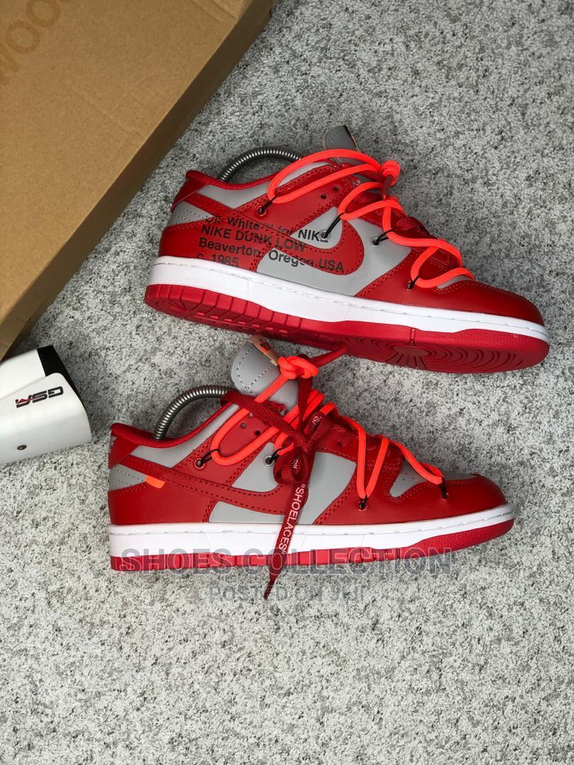 Air Nike Sneakers | Shoes for sale in Lagos Island (Eko), Lagos State, Nigeria