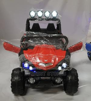 Wrangler Jeep | Toys for sale in Lagos State, Lagos Island (Eko)