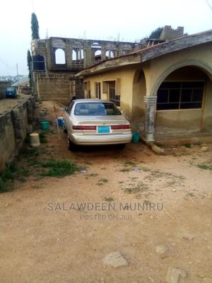 Toyota Camry 2000 Gold | Cars for sale in Osun State, Osogbo