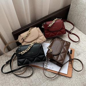 Quality Hand Bags   Bags for sale in Edo State, Benin City