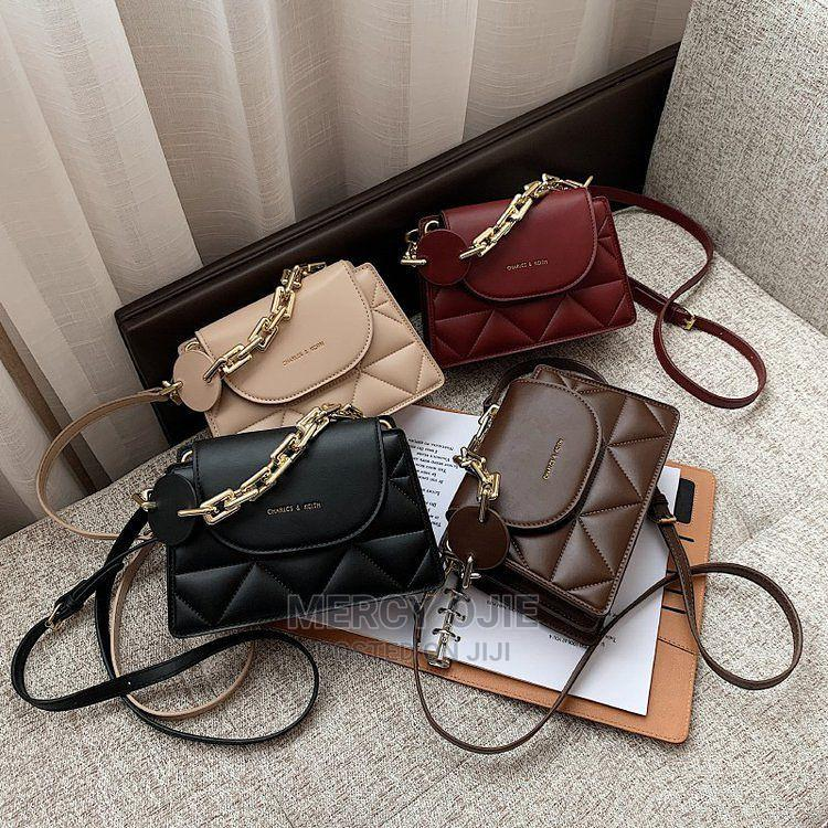 Quality Hand Bags