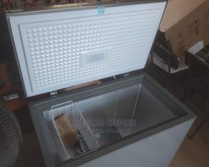 Syinix 195L Chest Freezer   Kitchen Appliances for sale in Oyo State, Oyo