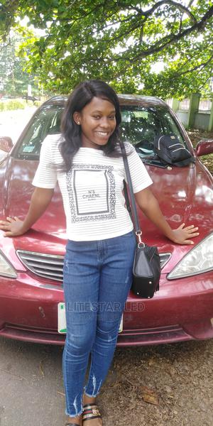 Part-Time Weekend CV | Part-time & Weekend CVs for sale in Edo State, Benin City