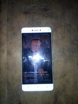 Gionee F100 16 GB White | Mobile Phones for sale in Anambra State, Awka