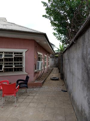 3bdrm Bungalow in Ewet Housing, Uyo for Sale   Houses & Apartments For Sale for sale in Akwa Ibom State, Uyo