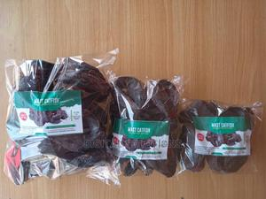 250G Very Tasty Dried Catfish   Meals & Drinks for sale in Lagos State, Isolo