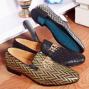 Prada Loafers   Shoes for sale in Lagos State, Ojo
