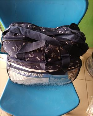 Baby 3in1 Big Bags | Baby & Child Care for sale in Abuja (FCT) State, Jikwoyi