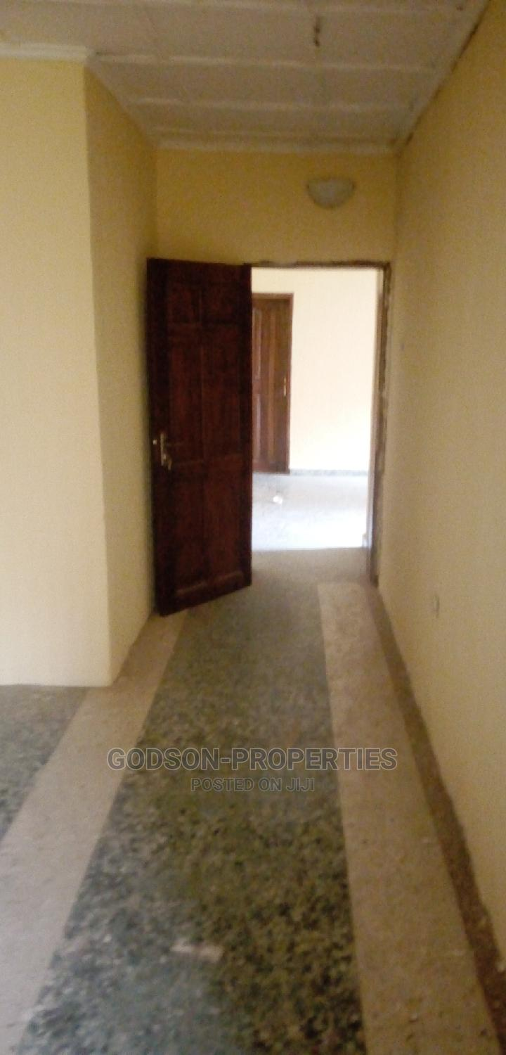 5 Bedroom Duplex With a Room Bq to Let at SITE G ESTATE | Houses & Apartments For Rent for sale in Satellite Town, Amuwo-Odofin, Nigeria