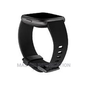 Fitbit Versa 2 Strap | Smart Watches & Trackers for sale in Lagos State, Ikeja
