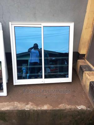 Sliding Window | Windows for sale in Lagos State, Ejigbo