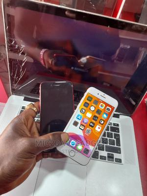 Apple iPhone 8 64 GB Gold   Mobile Phones for sale in Abuja (FCT) State, Wuse 2