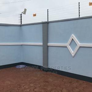 3 Bedroom Flat on Half Plot of Land, at Diamond Estate Isheri   Houses & Apartments For Sale for sale in Egbe Idimu, Isheri / Egbe Idimu