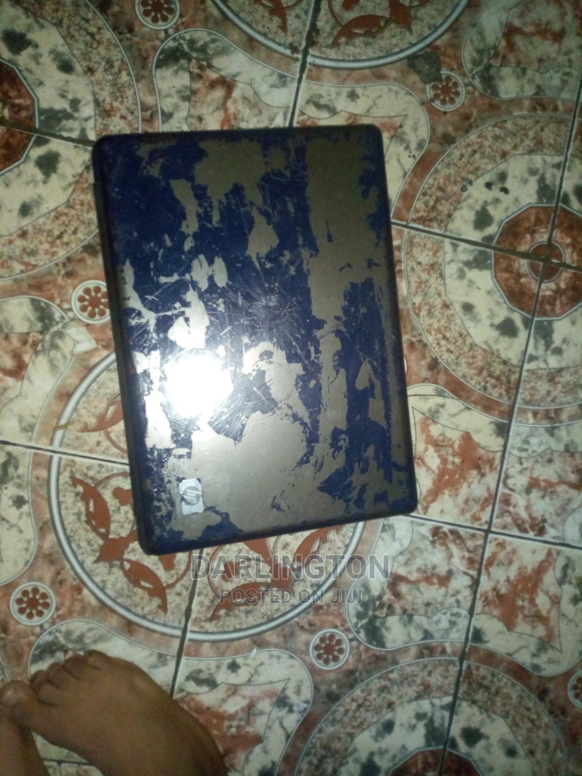 Laptop HP 240 G2 32GB Intel SSHD (Hybrid) 640GB | Laptops & Computers for sale in Port-Harcourt, Rivers State, Nigeria