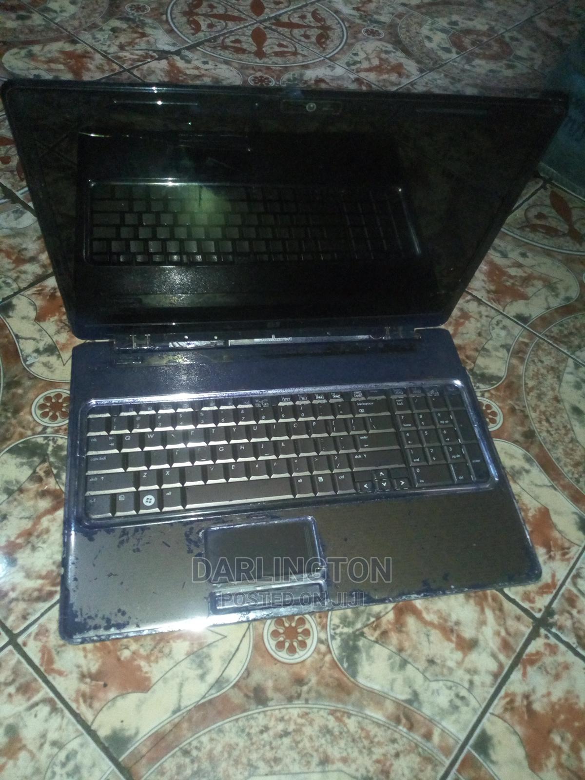 Laptop HP 240 G2 32GB Intel SSHD (Hybrid) 640GB