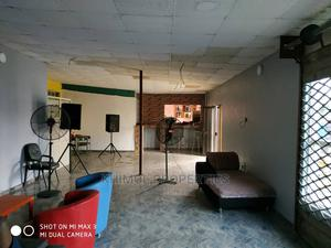 Lounge Bar at Agege Former Nitel Office for Lease | Commercial Property For Sale for sale in Lagos State, Agege