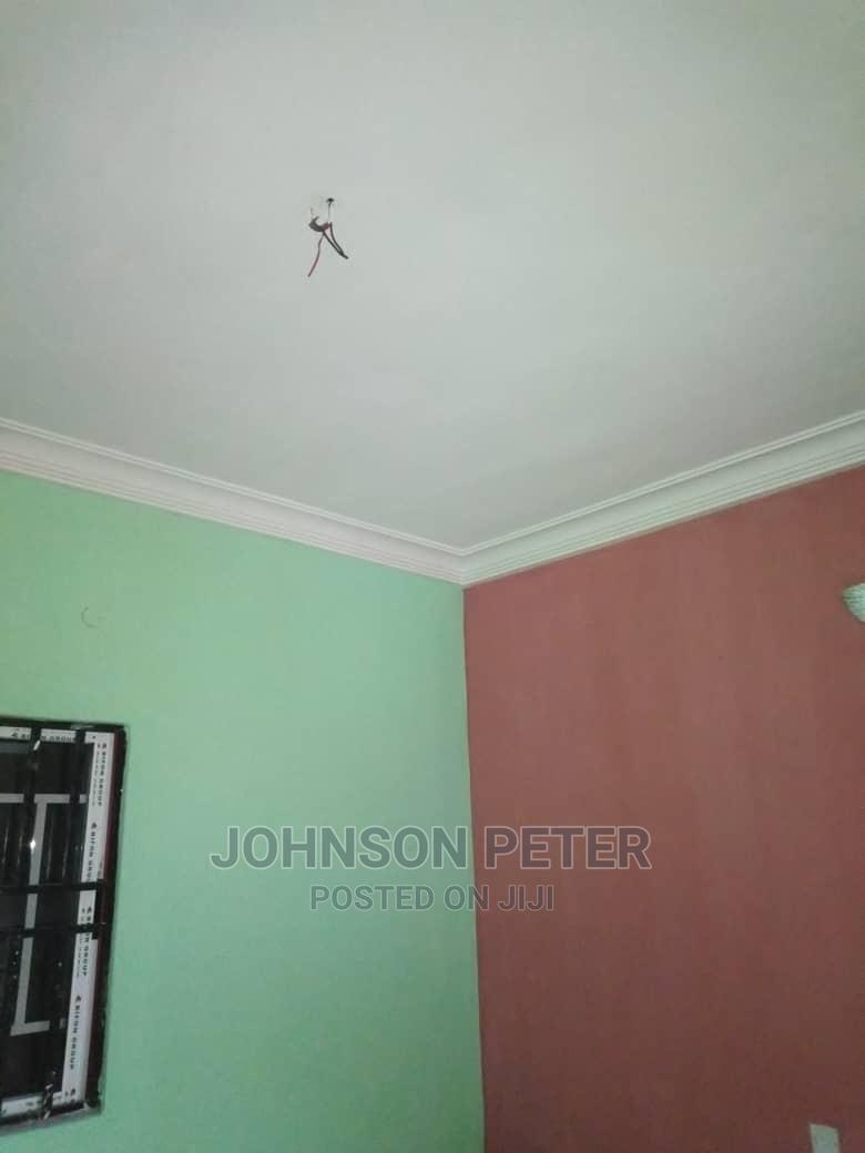 Self-contained And 1-bedroom Apartments To Let | Houses & Apartments For Rent for sale in Port-Harcourt, Rivers State, Nigeria