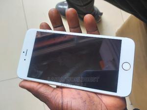 Apple iPhone 6s Plus 128 GB Gold | Mobile Phones for sale in Lagos State, Lagos Island (Eko)