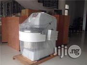 Bread Mixer | Restaurant & Catering Equipment for sale in Yobe State, Damaturu