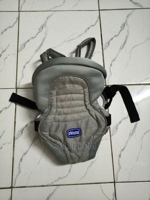 Chicco Baby Carrier | Children's Gear & Safety for sale in Lagos State, Maryland