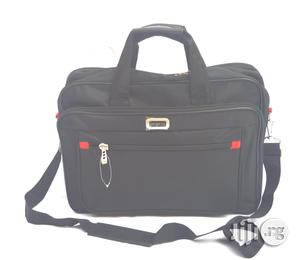 Jasper Conference/Seminar Bag   Bags for sale in Lagos State, Ikeja