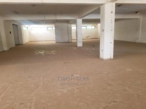 Space to Let ( Office, Pharmacy, Warehouse, Church, Store ) | Commercial Property For Rent for sale in Abuja (FCT) State, Garki 2