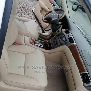 New Car 2017 Other | Cars for sale in Edo State, Benin City