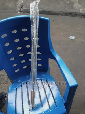 8hp Yamaha Driving Shaft | Watercraft & Boats for sale in Rivers State, Port-Harcourt